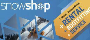 shop-foto